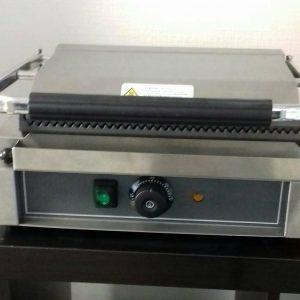 Eislagerschrank Alpfrigo BLF 900,Tiefkühlschränke Eismaschine Froster //Eiscafe