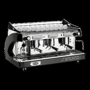 Kaffee/ Espressomaschinen