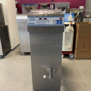 Carpigiani Dichtung Eismaschine Labotronic Alle Modelle Top Eiscafe